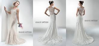 wedding dresses hire vintage wedding gowns sydney look in vintage inspired