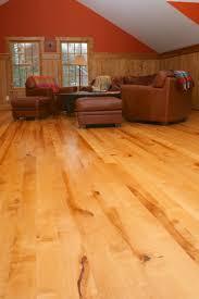 Kentwood Floors Reviews by Hard Maple Flooring Flooring Designs