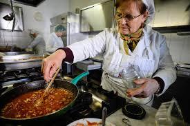 Soup Kitchen Ideas by Soup Kitchen Helpformycredit
