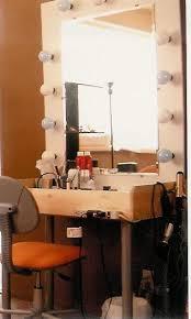 Ikea Hack Vanity 274 Best Make Up Vanities U0026 Accessories Images On Pinterest Make