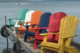 Adirondack Chairs Rochester Ny Adirondack by Shed Company And Furniture Store In Mn And Wi Northwood Industries