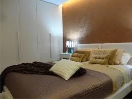 space home apartment dream space home leiria portugal booking com