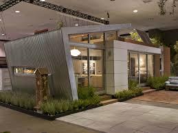 best modern contemporary modular homes plans contemporary design
