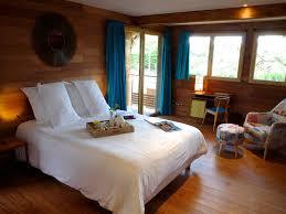 chambre d hote lege cap ferret yamina lodge chambres d hôtes lège cap ferret