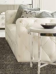 Luxe Sofa Frame Chelsea Sofa Bernhardt Furniture Luxe Home Philadelphia