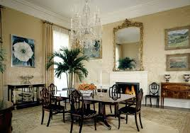 white house dining room descargas mundiales com