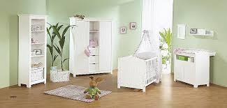 chambre bébé pas cher belgique chambre bebe complete pas chere belgique cuisine g chambre bébé