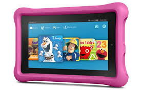 amazon fire kids black friday amazon fire kids edition is child friendly cheap and out now on three