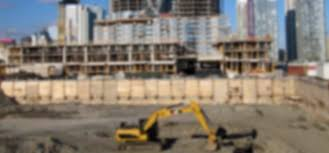 Floor Plan Financing Rates by Multifamily Construction Loans U2014 Multifamily Loans