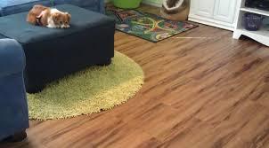 Can I Put Laminate Flooring Over Linoleum Can You Install Vinyl Plank Flooring Over Laminate Flooring Designs