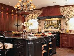 Rustic Black Kitchen Cabinets by Bertazzoni Stove Black Kitchen Cabinets Marble Splash Black