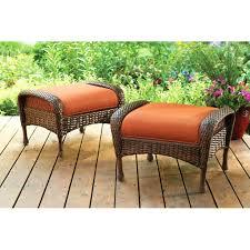 Lazy Boy Patio Furniture Cushions Lazy Boy Outdoor Furniture Replacement Cushions Wicker Patio La Z
