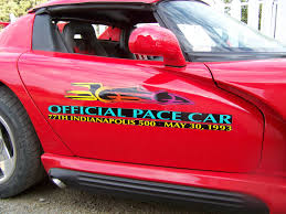 Dodge Viper Hardtop - low mileage dodge viper rt 10 sold on ebay for pennies autoevolution