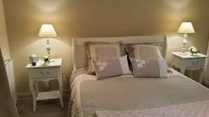 chambre blanche disque dur chambre blanche disque dur best chambre blanche et grise