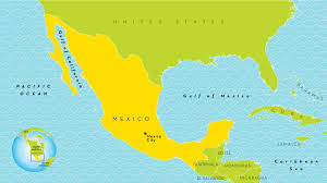 map of mexico 1821 mexico map cut ngsversion 1506976635442 jpg