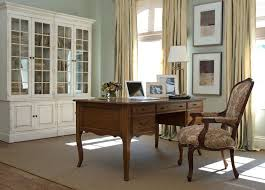 Ethan Allen Home Office Desks 22 Best Home Office Images On Pinterest Home Office Home