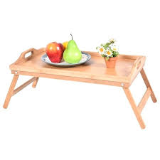 Patio Serving Table Folding Serving Table Amazing Folding Butlers Tray Table Mahogany
