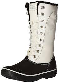 keen womens boots uk keen s shoes sports outdoor shoes trekking hiking footwear