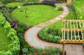 remarkable garden planning ideas photos ideas best image engine