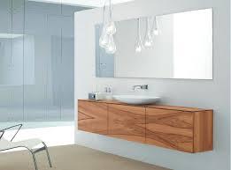 contemporary bathroom lightslarge size of hardware bathroom