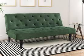 Tufted Sofa Sleeper by Furniture Futon Kmart Kmart Cruz Futon Ikea Sofa Sleeper