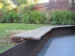 benches add design and more to your landscape