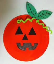 fruit u0026 vegetable