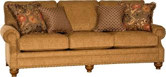 Sofas Wales 8590f Group