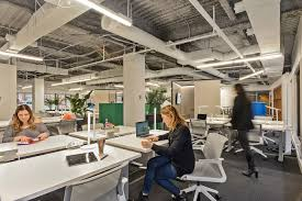 announcing altspace flexible workspace designed and delivered