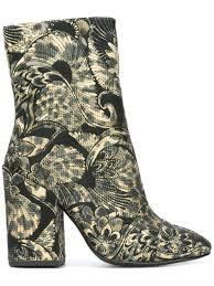 buy biker boots online cheap women shoes boots get the best women shoes boots online