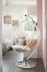 bedroom hanging chair get creative with indoor hanging chairs urban casa indoor