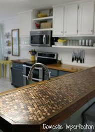 affordable kitchen countertop ideas bstcountertops