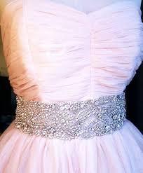 wedding dress sashes siri custom bridal sash kirsten kuehn handmade bridal