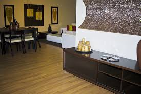 best way to clean bamboo wood flooring tags 31 remarkable best