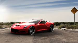 612 gto wiki sports cars wallpapers free wallpaper wiki