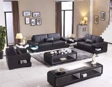 Designer Leather Armchair Popular Designer Leather Armchair Buy Cheap Designer Leather