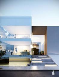 contemporary house designs best 25 contemporary house designs ideas on modern