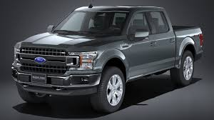 ford f150 for ford f150 xlt 2018 squir