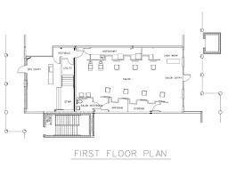 spa floor plan design formdesignbuild spa