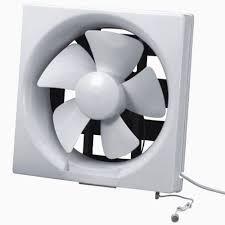 commercial sidewall exhaust fan exterior wall mount exhaust fan coryc me