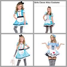 Monster High Halloween Costumes Party City 57 Best Kids Costumes Images On Pinterest Storybook Fairytale