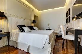 chambre d hote rome pas cher profumo maison d hôtes hotel rome italie voir les tarifs et 27 avis