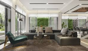design interior house home design 360 home facebook