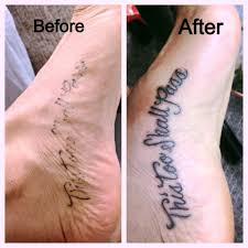 tattoo design trial run how to try on a tattoo before you ink it tattoo paradise 62 photos u0026 228 reviews tattoo 2444 18th st