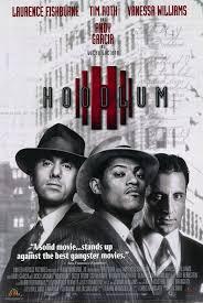 hoodlum starring laurence fishburne tim roth vanessa williams
