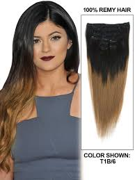 jenner hair extensions best 25 jenner hair extensions ideas on