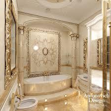 Google Bathroom Design by Antonovich Design Studio Google Keresés Bathroom Pinterest