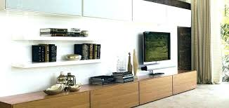 storage cabinets for living room floating cabinets living room floating media cabinet and shelves