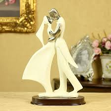 wedding ring decorations picture more detailed picture about