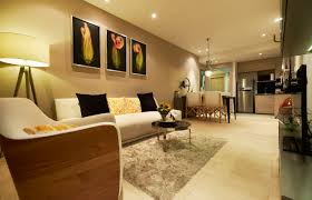 Condo Design Ideas by Bedroom Best Two Bedroom Condos Design Ideas Modern Wonderful